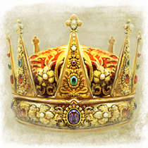 eventnews_pic_crown.png